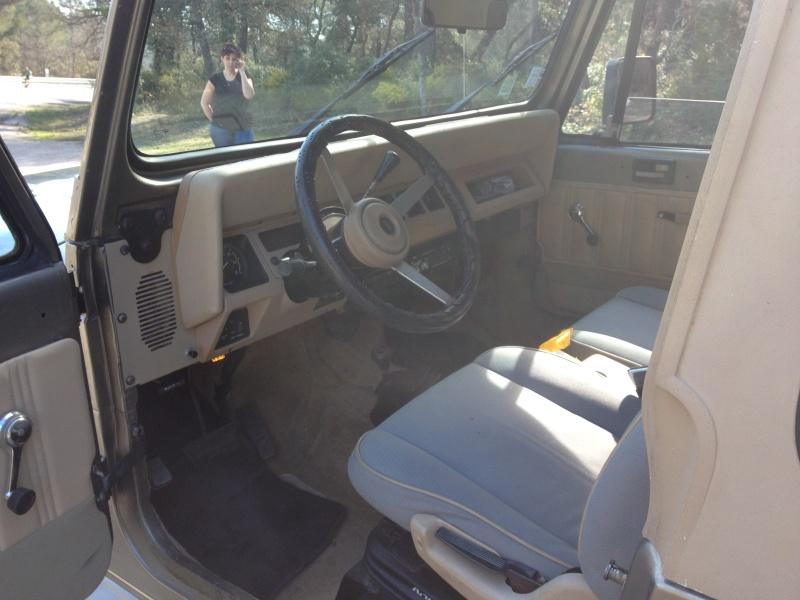 Jeep Wrangler YJ 4.0l HO Img_1110