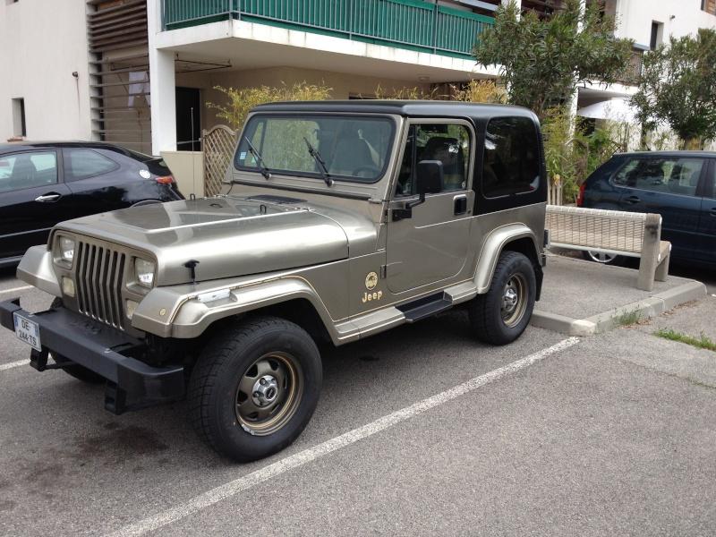 Jeep Wrangler YJ 4.0l HO Img_1210