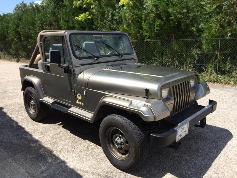 Jeep Wrangler YJ 4.0l HO Img_1310