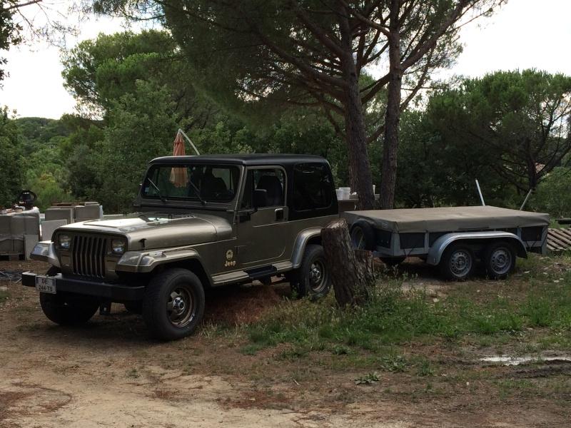 Jeep Wrangler YJ 4.0l HO Img_1311