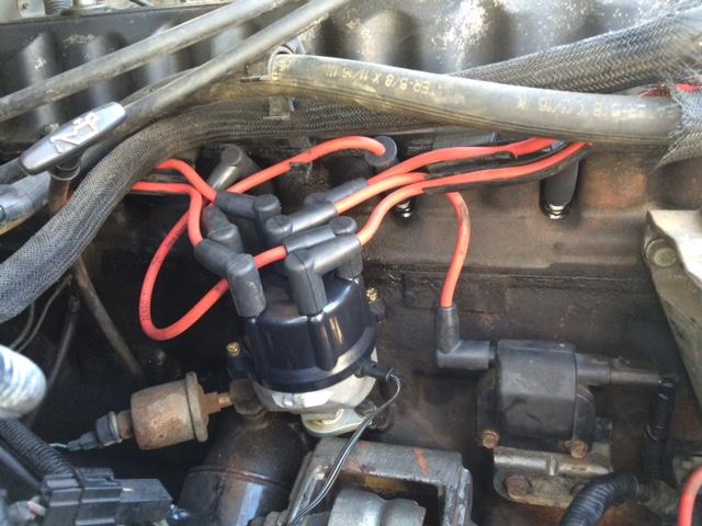 Jeep Wrangler YJ 4.0l HO Img_1610