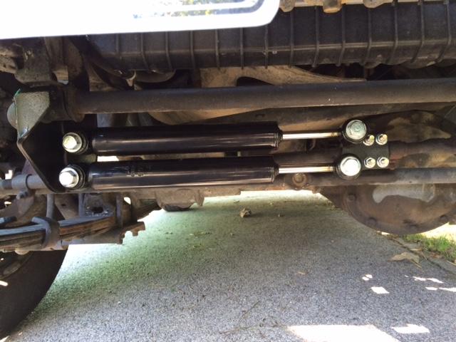 Jeep Wrangler YJ 4.0l HO Img_1611