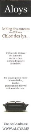 Editions Chloé des lys 001_1012