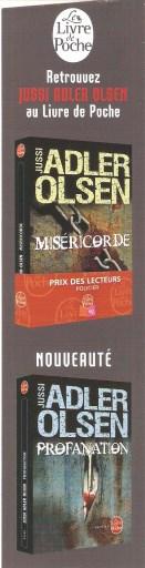 Livre de poche éditions 001_1311