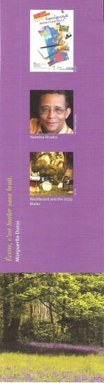 DIVERS autour du livre non classé 001_1415