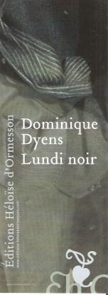 Editions héloïse d'ormesson 001_1512
