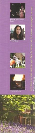 DIVERS autour du livre non classé 003_1420