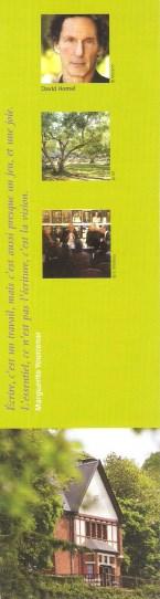 DIVERS autour du livre non classé 004_1416