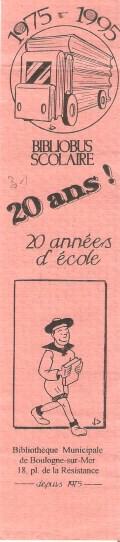 Bibliothèques de Boulogne sur mer (62) 006_1214