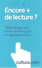 Echanges avec veroche62 (2nd dossier) - Page 4 006_1312