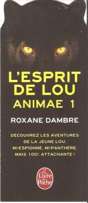 Livre de poche éditions 007_1810