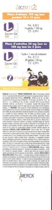 Santé et handicap en Marque Pages - Page 5 009_1710