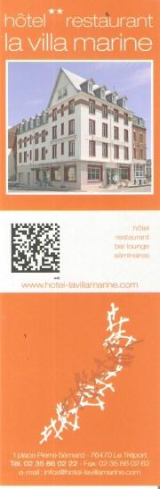 Restaurant / Hébergement / bar - Page 8 009_1811