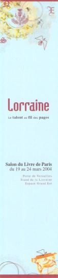 salon du livre de Paris 010_1111