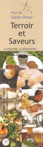 Alimentation et boisson - Page 4 010_1514