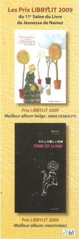 Prix pour les livres - Page 3 011_1511