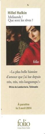 Folio éditions 011_1513