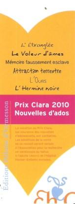 Editions héloïse d'ormesson 012_1515