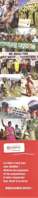 associations caritatives ou d'aide humanitaire 013_1213
