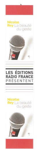 Radio France éditions 013_1313