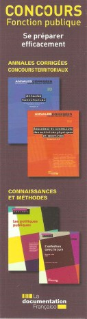 Echanges avec veroche62 (2nd dossier) - Page 4 014_1215