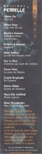 Echanges avec veroche62 (2nd dossier) - Page 4 014_1414