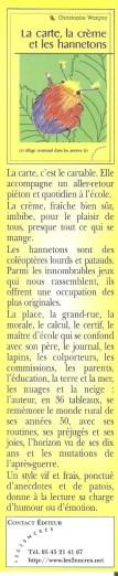 Echanges avec veroche62 (2nd dossier) - Page 18 015_1010