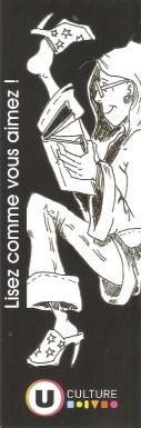 DIVERS autour du livre non classé - Page 5 015_1219