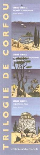 La Table ronde éditions 017_1312