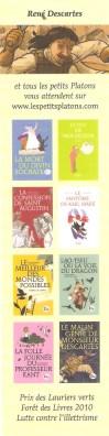 Prix pour les livres - Page 2 017_9911