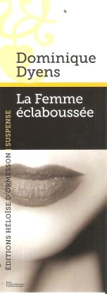 Editions héloïse d'ormesson 018_1512