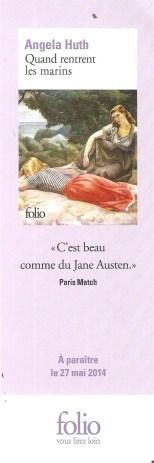 Folio éditions 019_1512