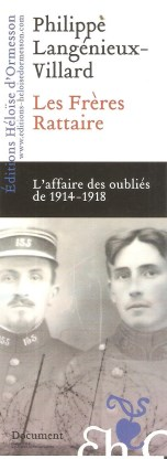 Editions héloïse d'ormesson 020_1510