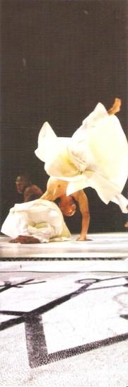 Danse en marque pages - Page 2 020_1810