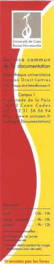 Ecoles  / centres de formation - Page 4 021_1113