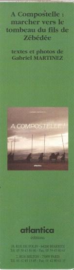 Atlantica éditions 024_1513