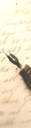 Objets d'écriture 027_1213