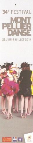Danse en marque pages 032_1110