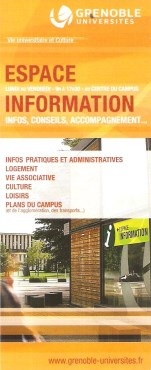 Ecoles  / centres de formation - Page 3 032_1511
