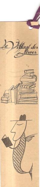 DIVERS autour du livre non classé - Page 5 035_1310