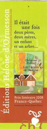 Editions héloïse d'ormesson 035_1512