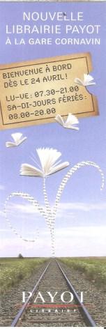 Echanges avec veroche62 (2nd dossier) - Page 35 042_1511
