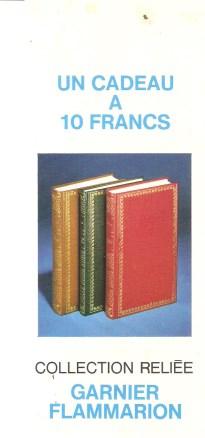 Flammarion éditions 048_2010