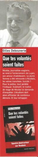 Ravet anceau 086_1210