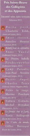 Prix pour les livres - Page 2 087_1210