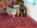 "Ouzina   Région du Tafilalet    "" Auberge Porte  de Sahara"" Imgp9416"