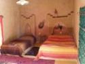 "Ouzina   Région du Tafilalet    "" Auberge Porte  de Sahara"" Imgp9419"