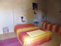 "Ouzina   Région du Tafilalet    "" Auberge Porte  de Sahara"" Imgp9420"