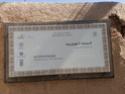 """Oasis de Tighmert     Région de Guelmim     Maison d'hôtes """" Les Nomades"""" Imgp9423"""