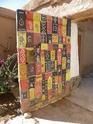 """Oasis de Tighmert     Région de Guelmim     Maison d'hôtes """" Les Nomades"""" Imgp9425"""